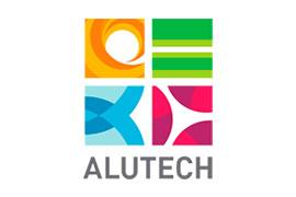 Alutech (Алютех)