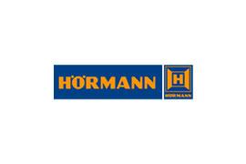 Hörmann (Хёрманн)