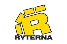 Ryterna (Ритерна)