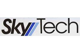 ресивер skytech