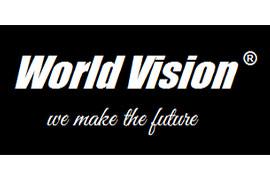 ресивер worldvision