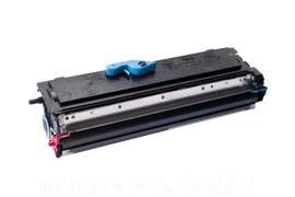 Заправка принтеров Epson