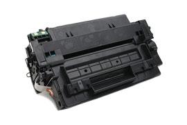 Заправка принтеров HP