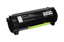 Заправка принтеров Lexmark