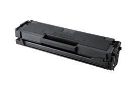 Заправка принтеров Samsung