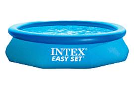 Бассейн Intex 56920/28120 (305x76)