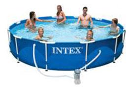 Бассейн Intex 56996/28212 (366x76)