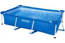 Бассейн Intex 58981/28272 (300x200x75)