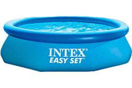 Бассейн Intex 56970/28110 (244x76)