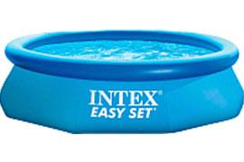 Бассейн Intex 56972/28112 (244x76)