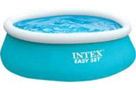 Бассейн Intex 54402/28101 (183x51)