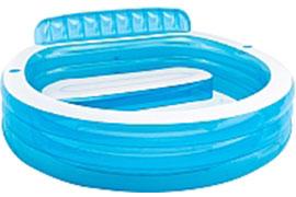 Бассейн Intex Swim Center Семейный 57190 (224x216)