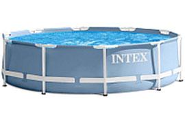 Бассейн Intex 26720NP (427x107)