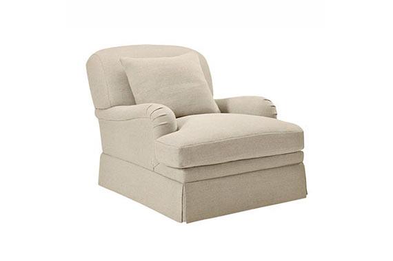 Кресла на заказ - фото 1