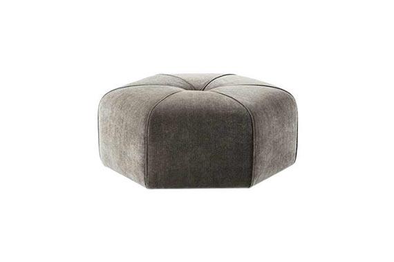 Кресла на заказ - фото 3