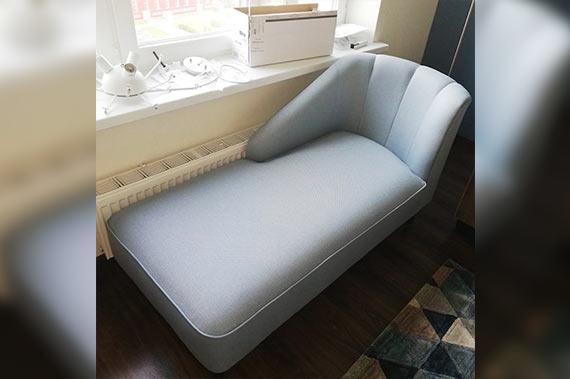 Мягкая мебель - фото 5