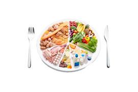 Объекты пищевой промышленности