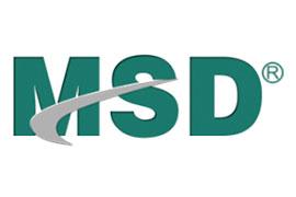 Полотна MSD