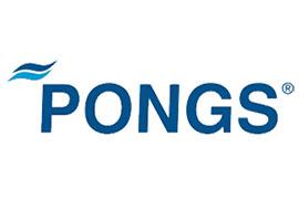 Полотна Pongs