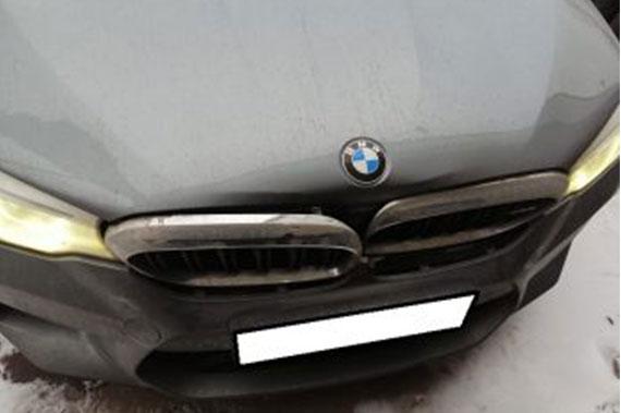 Кузовной ремонт авто - фото 2.1