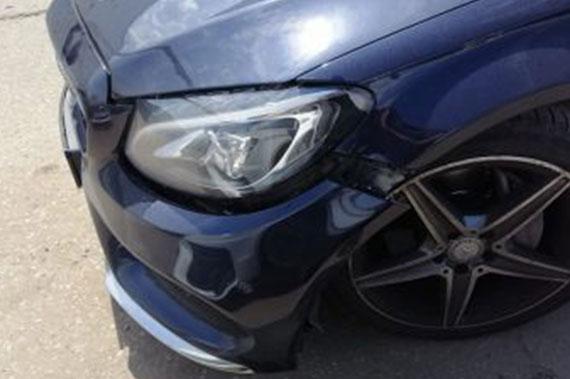 Кузовной ремонт авто - фото 3.1
