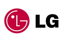 LG / лджи