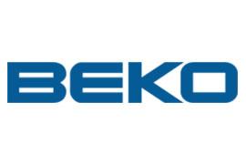 Beko (Беко)