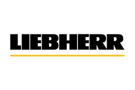Liebherr (Либхер)