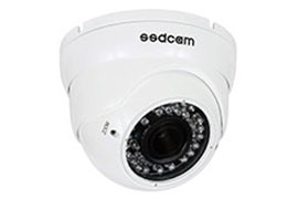 HD-видеокамеры